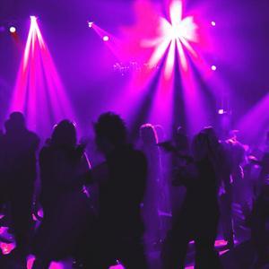 Ночные клубы Парфентьево