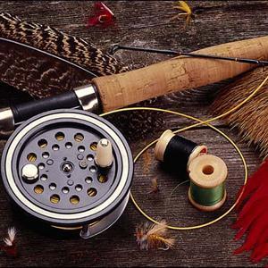 Охотничьи и рыболовные магазины Парфентьево