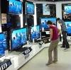 Магазины электроники в Парфентьево