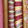 Магазины ткани в Парфентьево