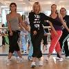 Школы танцев в Парфентьево