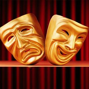 Театры Парфентьево