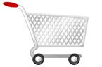 Альянс - иконка «продажа» в Парфентьево